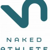 Naked Athlete