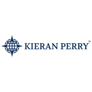 Business Advisor & Sales Expert - Kieran Perry UK