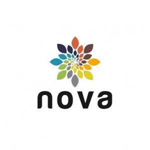 Nova Commercial Finance