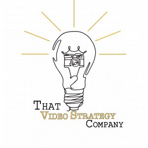 That Video Strategy Company