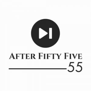 After Fifty Five
