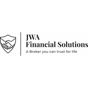 Jwa Financial Solutions