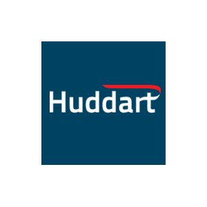 Broadthunder Accounting Limited trading as Huddart Chartered Accountants and Business Advisors