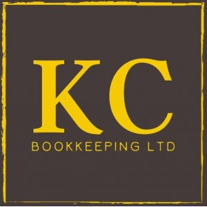 KC Bookkeeping Ltd