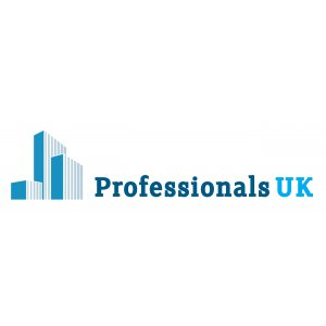 Professionals UK