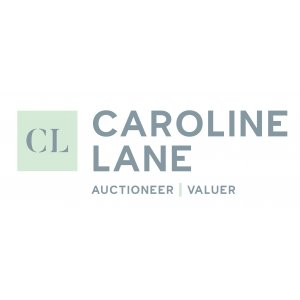 Fine Art Auctioneer & Valuer