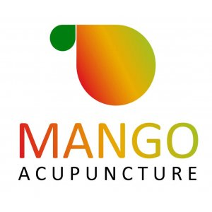 Mango Acupuncture