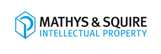 Mathys & Squire LLP
