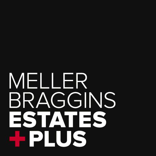 Meller Braggins Estates Plus