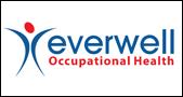 Everwell Occupational Health