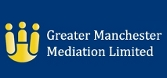Greater Manchester Mediation Limited