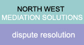 North West Mediation Solutions